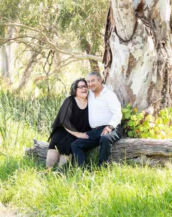 Tea Tree Gully Family Photography