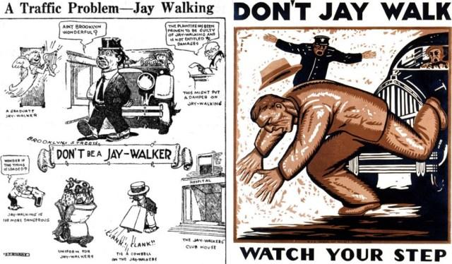 jaywalking-double-1024x598