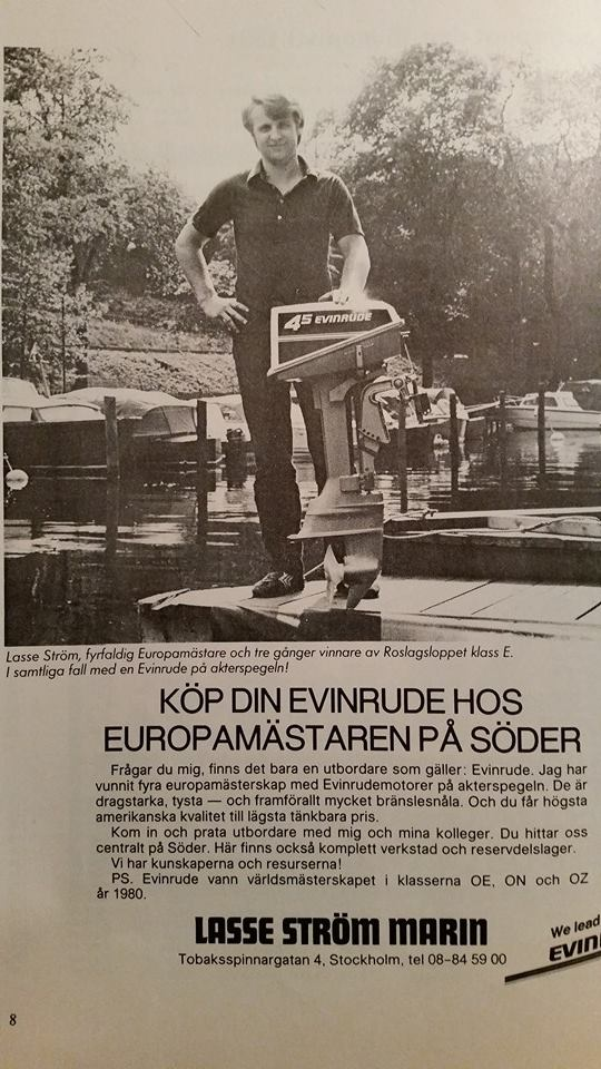 erude ad 1980