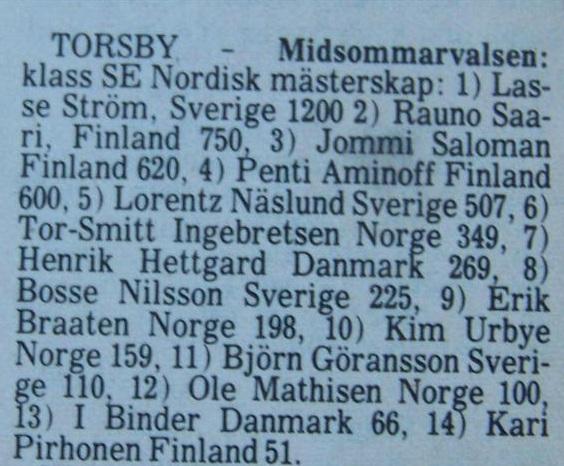 torsby single guys Ett reportage om och från järnvägsgatan i torsby inspelat sommaren 1993.