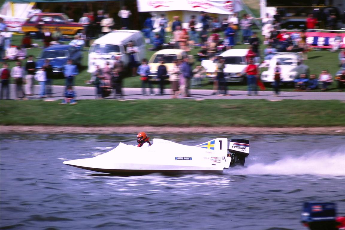 Facts About Evinrude Johnson Racing Outboards Made My Omc Archive Http Wwwscreamandflycom Showthreadphp129325relaywiringdiagram Page 4 Scream And Fly Powerboat High Performance Powerboating Discussion Forums
