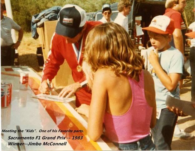 Winner 1983 3