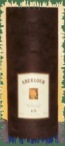 Aberlour 15 Year Cuvee Merie d'Ecosse