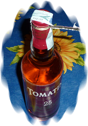 Tomatin 25 Single Highland Malt Scotch Whisky