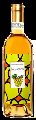 Innamorato 2007 Albana di Romagna DOCG Passito Poderi Morini