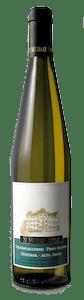 Pinot Bianco Alto Adige DOC St Michael Eppan