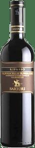 Ripasso Valpolicella Superiore DOC Valdimezzo 2010 Sartori
