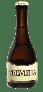 Birra ViaEmilia di Birrificio del Ducato