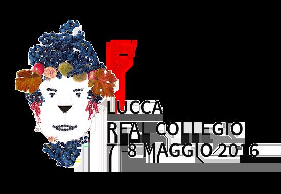 15° Anteprima Vini della Costa Toscana