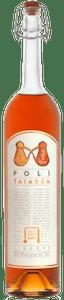 Poli Tajadéa Liquore a base di grappa e china