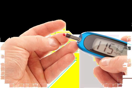 Alimentazione per prevenire il diabete