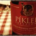 Pochi giorni or sono ho bevuto il Pikler Selezione, un Colli Pesaresi Sangiovese DOC prodotto da Bruscia vitivinicoltori in San Costanzo. Mi ha colpito sotto vari aspetti, partendo da quello […]