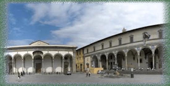 FoodWineBeer vi parla di CARPINETO, icona della Toscana vinicola scelta per i convivi Unescoin occasione del G7 della Cultura a Firenze30 e 31 marzo 2017. Un occasione da non perdere. […]