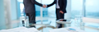Los asesores fiscales, contables y abogados deberán informar de los mecanismos de planificación fiscal potencialmente agresivos.