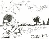 Natur Pur – ©sverola