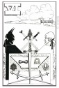 SechsSchwerter©sverola