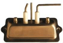 Как устроен современный газовый котел