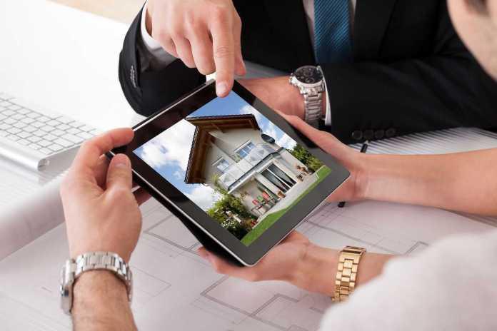Преимущества покупки недвижимости онлайн... Чтобы не обманули