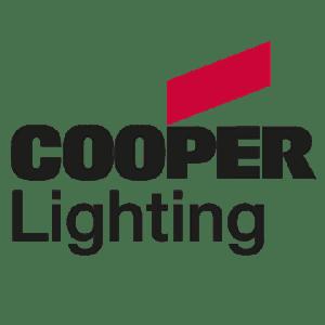 Каталог производителей взрывозащищенных светильник