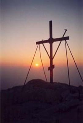 11 Vrh Atosa
