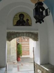 Grigorijat 033