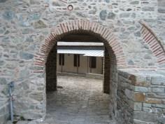 Simonopetra 046-06