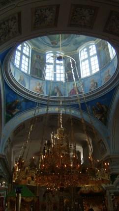 Skit Sv.Andreja 041