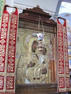 Skit Sv.Andreja 048