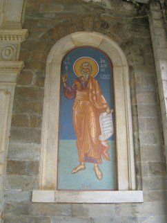 Skit Sv.Andreja 053