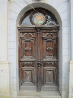 Skit Sv.Andreja 067