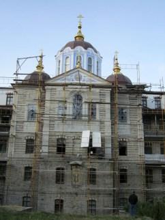 Skit Sv.Andreja 068