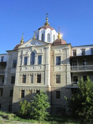 Skit Sv.Andreja 081