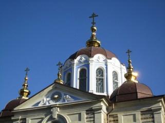 Skit Sv.Andreja 099-01