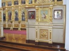 Skit Sv.Ilije 043