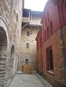 Stavronikita 019-11