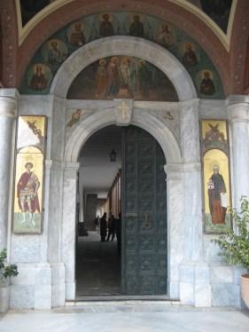 Sv.Pavle 028
