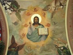 Sv.Pavle 036