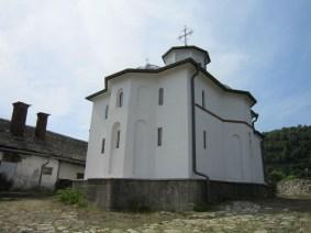 Zograf 028 -Crkva Sv.Đorđa