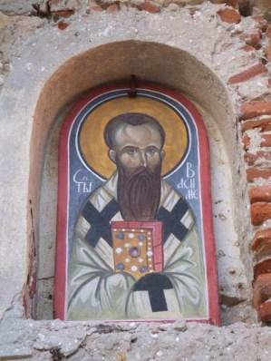 Hilandar 305 - Hrusija Sv.Vasilija 005
