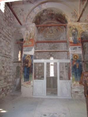 Hilandar 305 - Hrusija Sv.Vasilija 011