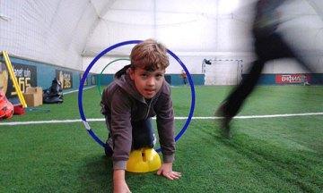 Обогаћивање фундуса спортских тренажних реквизита и опреме