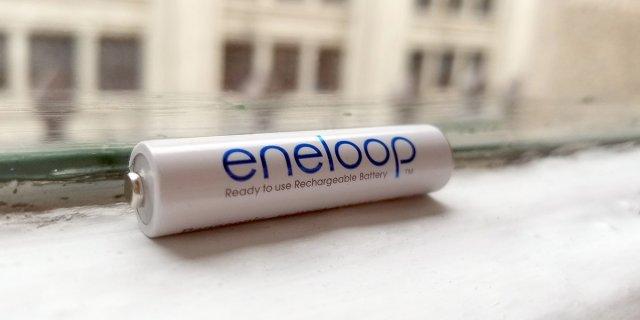panasonic-eneloop-rechargeable-batteries
