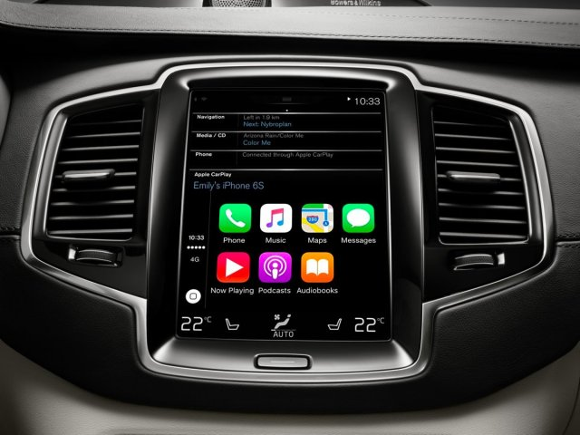 apple-carplay-and-android-auto-compatibility