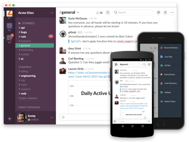 slack-revolutionizes-team-communication-by-doing-away-with-email
