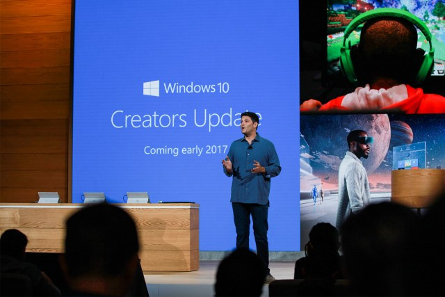 microsoft-windows-10-creators-update-1-1200x0