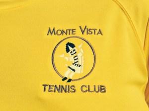 Monte Vista - 8865 E. Baseline Rd, #2009, Mesa, AZ 85209