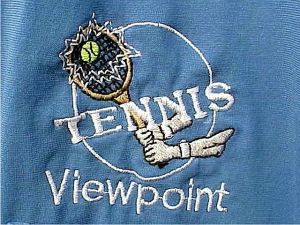 ViewPoint - 650 N Hawes Rd #4424, Mesa, AZ 85207