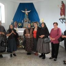 Hrvatsko srce hodočašće u Šumanovce 006-1024
