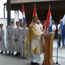 Hrvatsko srce hodočašće u Šumanovce 037-1024