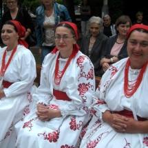 Hrvatsko srce hodočašće u Šumanovcena misi 055-1024
